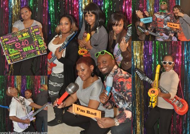 E40 Official Party Pictures 2014 copy